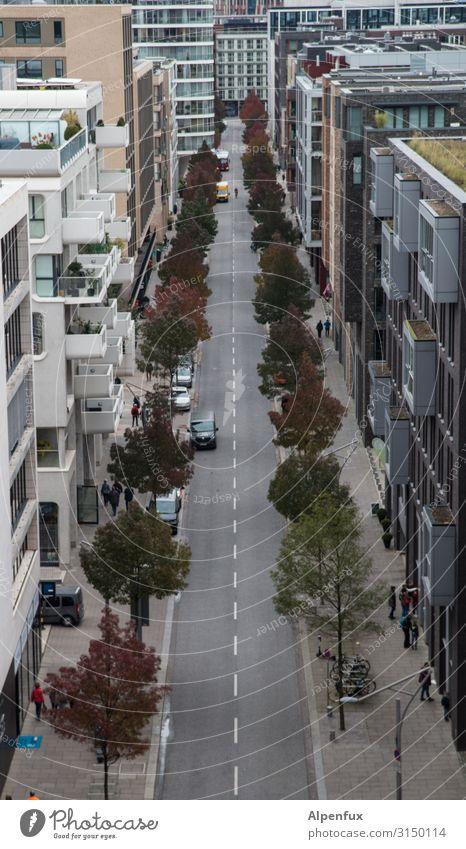 Town House (Residential Structure) Architecture Lanes & trails Movement Living or residing Esthetic Joie de vivre (Vitality) Future Energy Climate Change