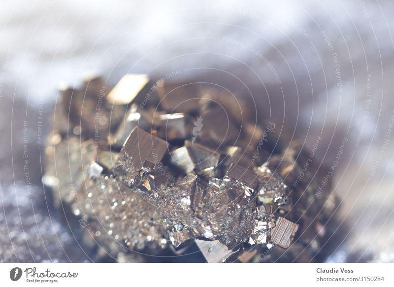 Galenite Stone Mineral Puzzle Environment Minerals galena Subdued colour