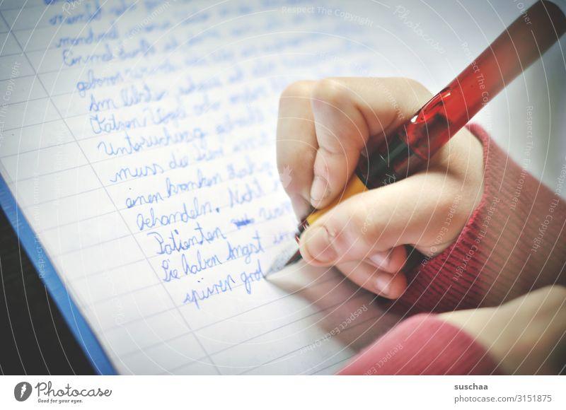 Hand School Infancy Study Fingers Reading Letters (alphabet) Write Education Student Word Pen Text Smart Lessons Schoolchild