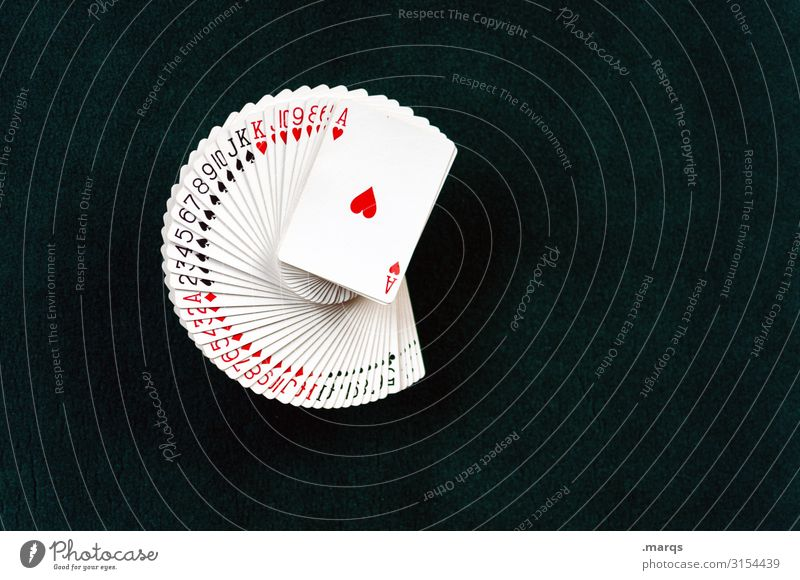 deck of cards Leisure and hobbies Playing Game of cards Poker Game of chance Ace Compulsive gambling Joy Hope Arrangement Casino Happy Stack Colour Guide
