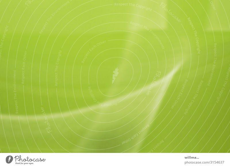 Green Copy Space Hip & trendy Swing Unicoloured Bright green Pea green