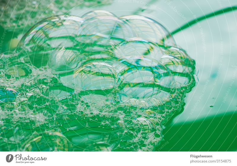 blubber Soap bubble Soap suds soapy water Water Blow Bubble fit Detergent Rinse