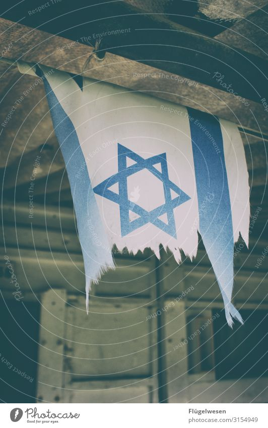 TRAVEL TRIAL West Jerusalem Israel Judaism Jews Temple Mount Crisis powdered Middle East