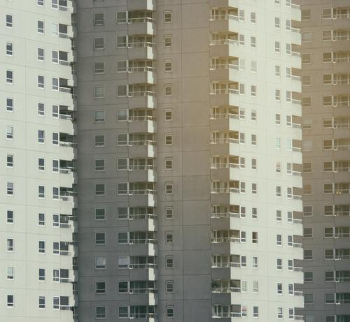 house high High-rise House (Residential Structure) Prefab construction Housefront Town house (Terraced house) Flat (apartment) Living or residing Life