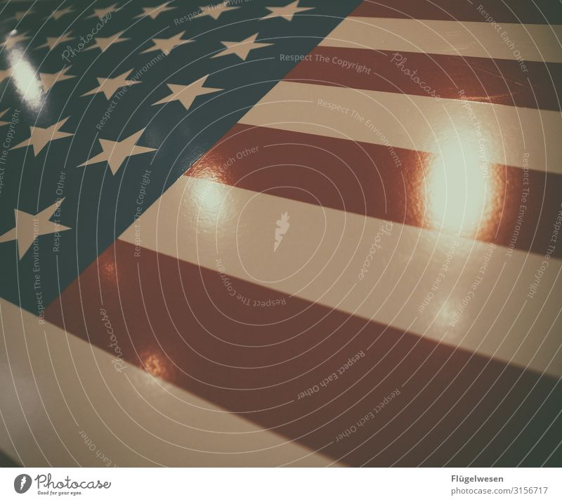 America USA Americas American Flag Ensign flag united states of america