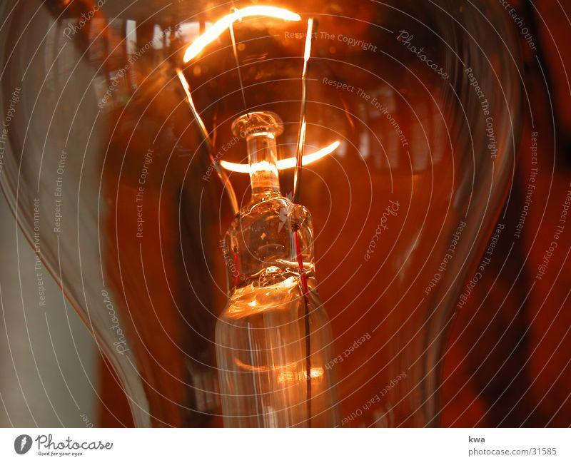 light bulb Electric bulb Light Things