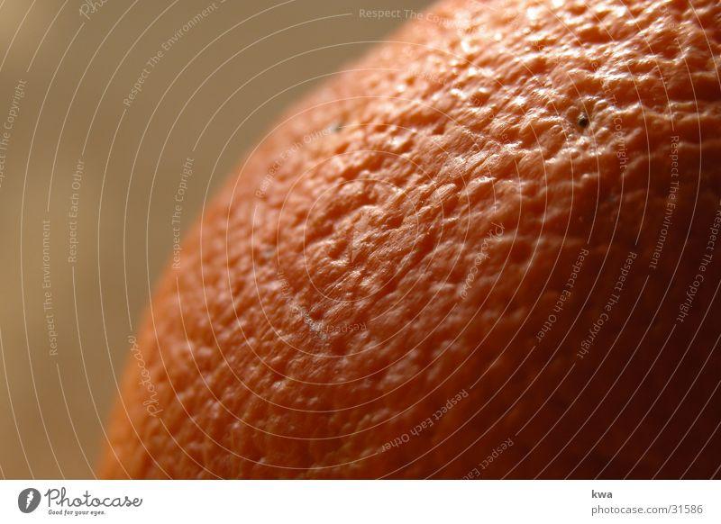 oransch Healthy Orange Fruit