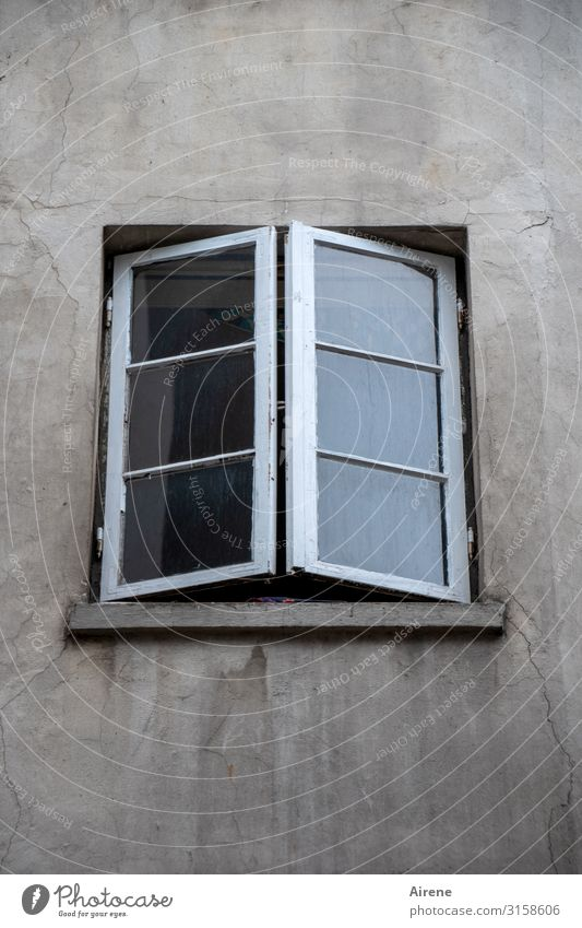 Town Loneliness Window Living or residing Gloomy Arrangement Simple Boredom Close Undo Sparse Thrifty Modest Reluctance Normal Ventilate