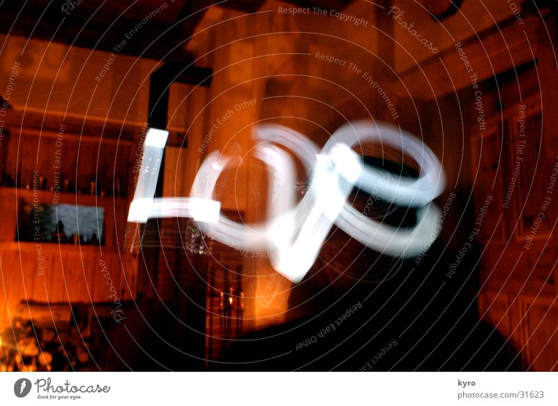 love in 8 seconds Love Light Physics Cozy Wood Hover Obscure Warmth Moody Orange Characters Bright