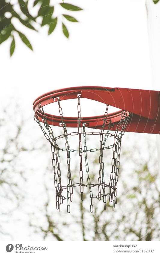 Joy Lifestyle Sports Happy Playing Leisure and hobbies Jump Success Fitness Athletic Catch Throw Sporting event Sportsperson Sporting Complex Basketball basket