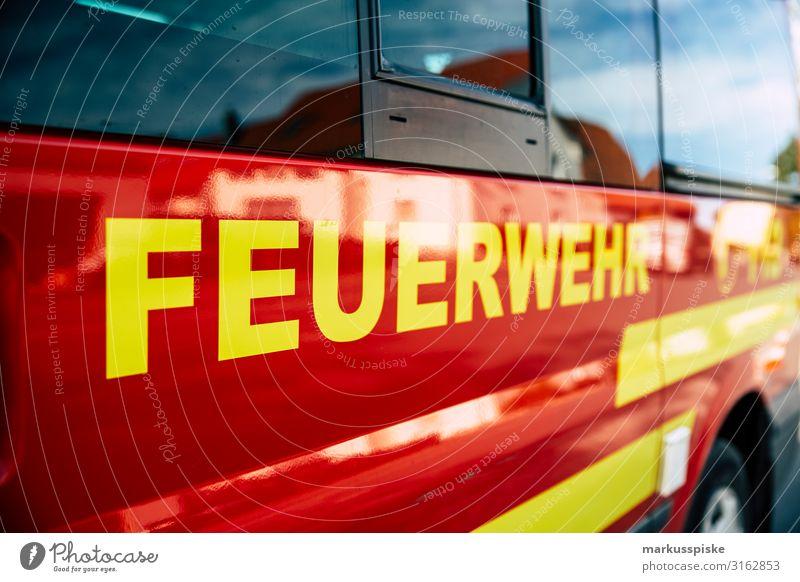 Human being Action Authentic Blaze Equipment Hero Explosion Oxygen Operation Alarm Uniform Intervention