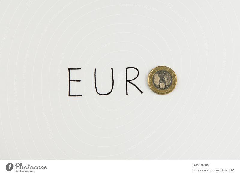 EURO Lifestyle Shopping Luxury Elegant Style Design Money Save Flat (apartment) House building Redecorate Moving (to change residence) Economy Trade