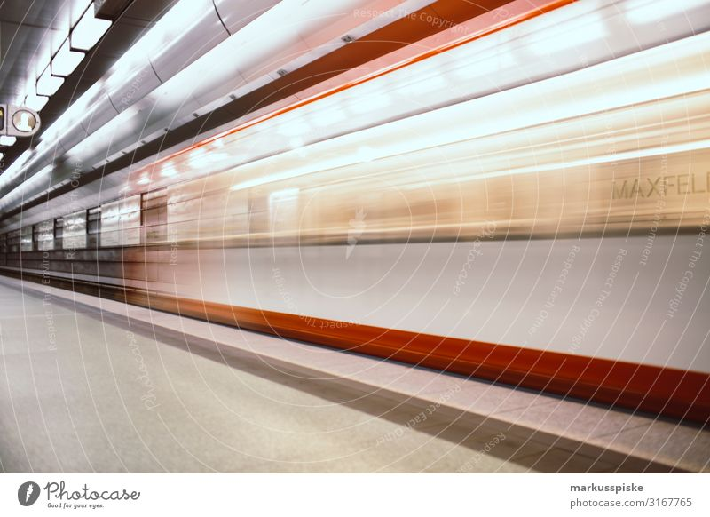 Movement Transport Shopping Speed Logistics City trip Driving Sightseeing Traffic infrastructure Passenger traffic Underground Train station Means of transport
