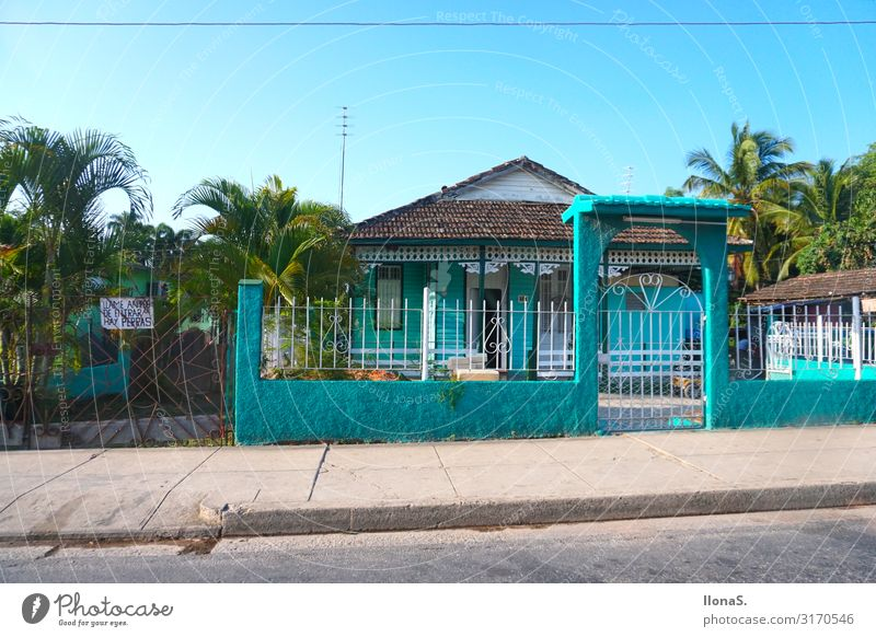 Matanzas ( Cuba ) Vacation & Travel Tourism Trip Adventure Far-off places Sightseeing Summer vacation Beach Ocean Island Living or residing Flat (apartment)