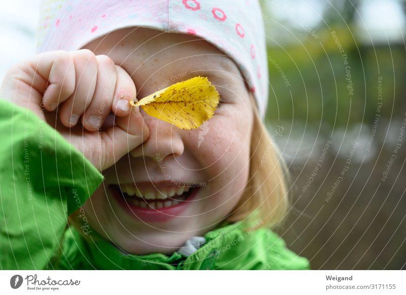 Child Girl Face Laughter Smiling Kindergarten Parenting