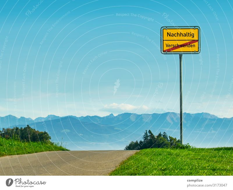 Nuggish or wasteful? Healthy Well-being Vacation & Travel Workplace Energy industry Renewable energy Solar Power Hydroelectric  power plant Wind energy plant