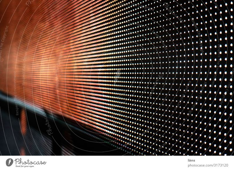 Wall (building) Wall (barrier) Exceptional Technology Information Technology Visual spectacle Lighting installation