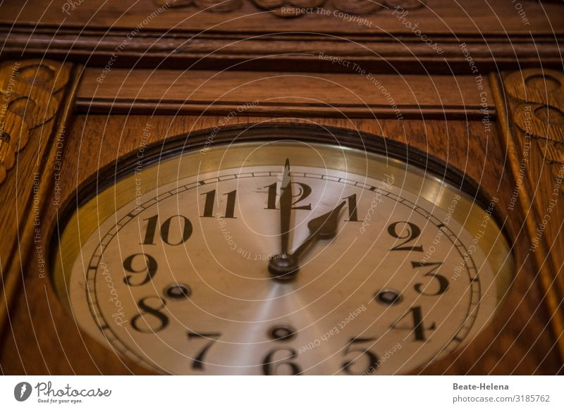 Old Relaxation Calm Lifestyle Interior design Style Brown Living or residing Design Going Decoration Clock Retro Illuminate Dream Technology