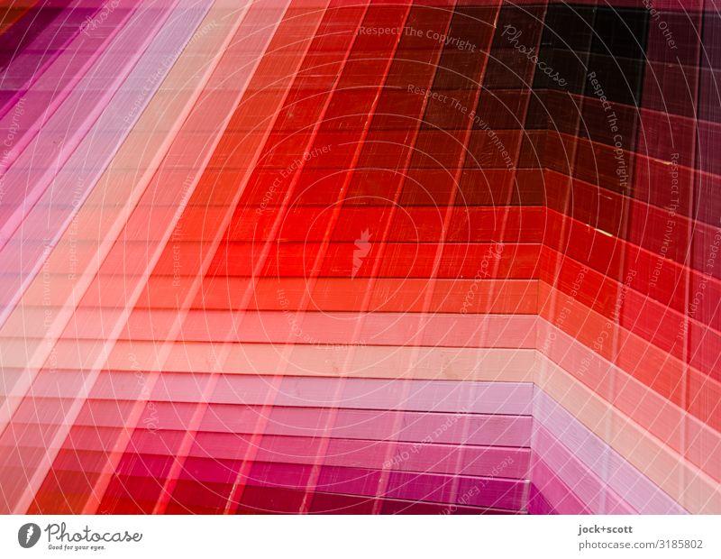 note meet line Wall (building) Wall (barrier) Line Stripe Network Long Sharp-edged