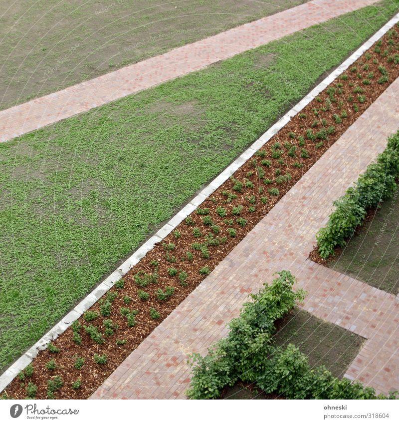 Meadow Lanes & trails Garden Park Earth Arrangement Garden Bed (Horticulture) Hedge