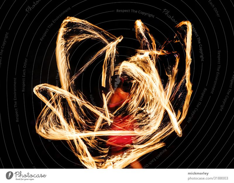Joy Life Yellow Feminine Feasts & Celebrations Exceptional Party Leisure and hobbies Illuminate Gold Adventure Dance Fantastic Warm-heartedness Fire Elements