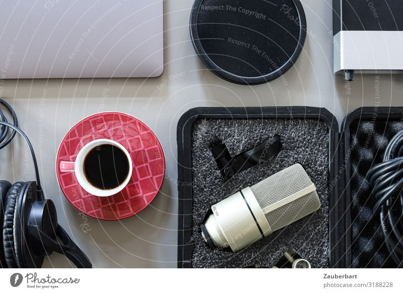 Red Calm Black To talk Gray Modern Communicate Telecommunications Curiosity Coffee Cable Internet Information Technology Inspiration Notebook Cup