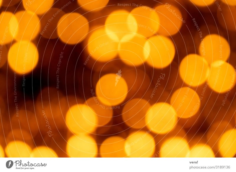 lights Church Candle Movement Illuminate Esthetic Exceptional Glittering Hot Bright Beautiful Round Warmth Brown Yellow Gold Emotions Moody Contentment
