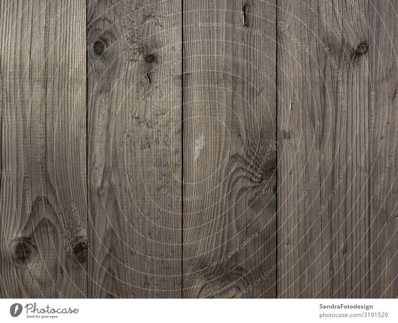 A wall of wood, texture or background Nature Wall (barrier) Wall (building) Gray architecture Background picture brown construcion site construction Equipment