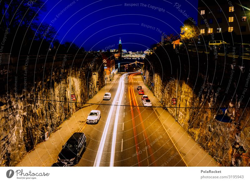 #S# nightpaths Town Capital city Port City House (Residential Structure) Life Transport Street lighting Car Means of transport Arrow Electricity Energy