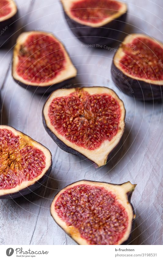 figs Food Fruit Nutrition Organic produce Vegetarian diet Diet Healthy Eating Select Utilize To enjoy Natural Beautiful Division Fig Board Delicious Candy