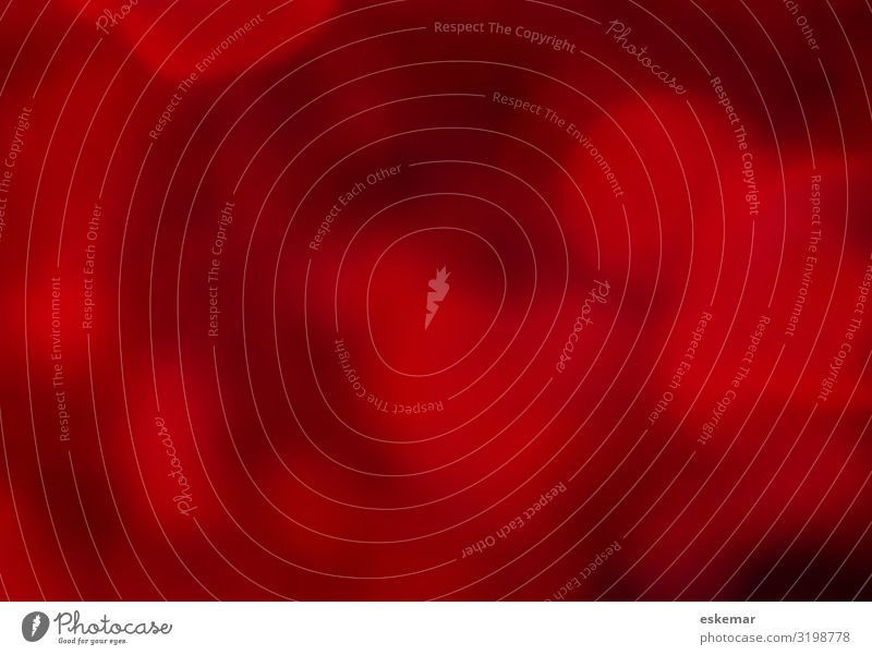 abstract background, with copy space Feasts & Celebrations Christmas & Advent New Year's Eve Esthetic Red Black Moody Abstract Colour photo Deserted