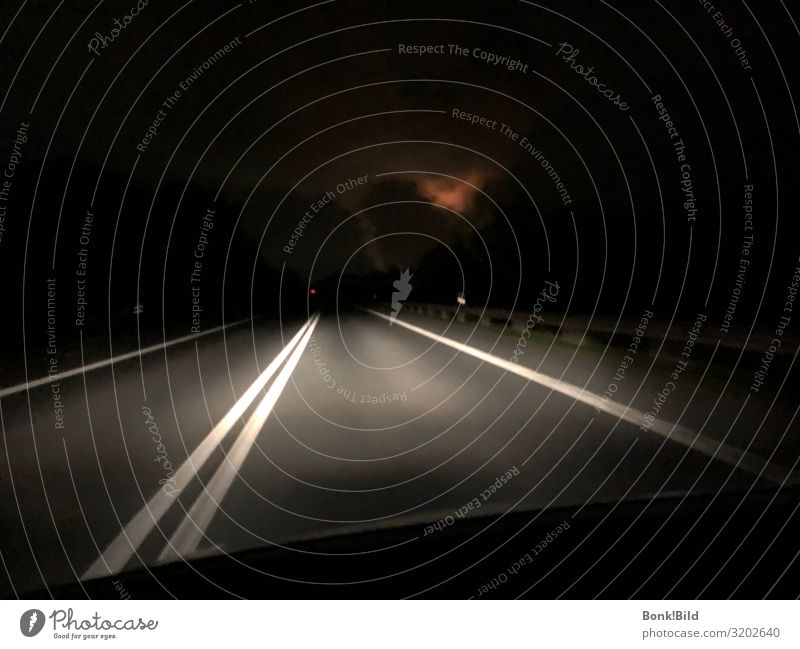 tunnel vision Intoxicant Alcoholic drinks Adventure Far-off places Freedom Night life Going out Clubbing Traffic infrastructure Road traffic Motoring Street