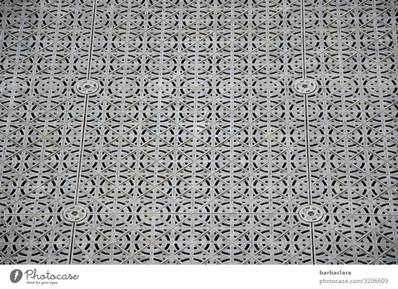 AST 7 | Constance soil Living or residing Decoration Church Building Floor covering Esthetic Exceptional Gray Black Silver Design Culture Art Style Symmetry