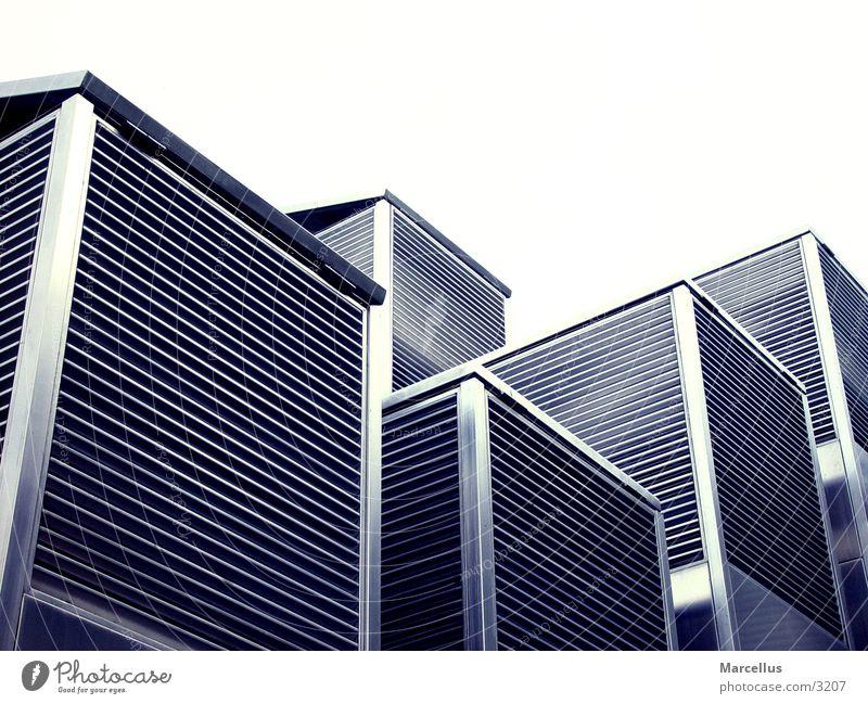 ventilation shaft Ventilation shaft Industry Room Contrast
