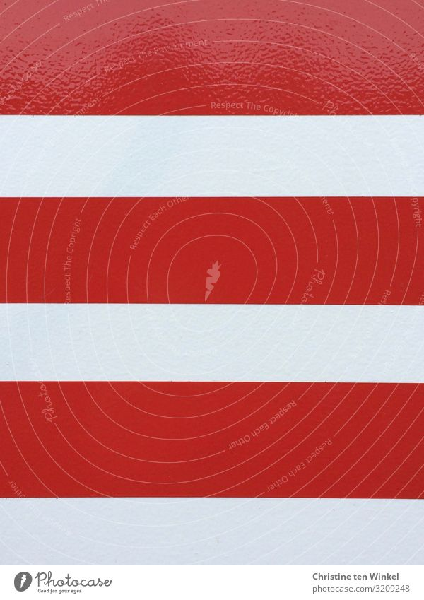 red and white stripes Stripe Esthetic Exceptional Happiness Fresh Glittering Uniqueness Near Maritime Beautiful Red White Colour Symmetry Background picture