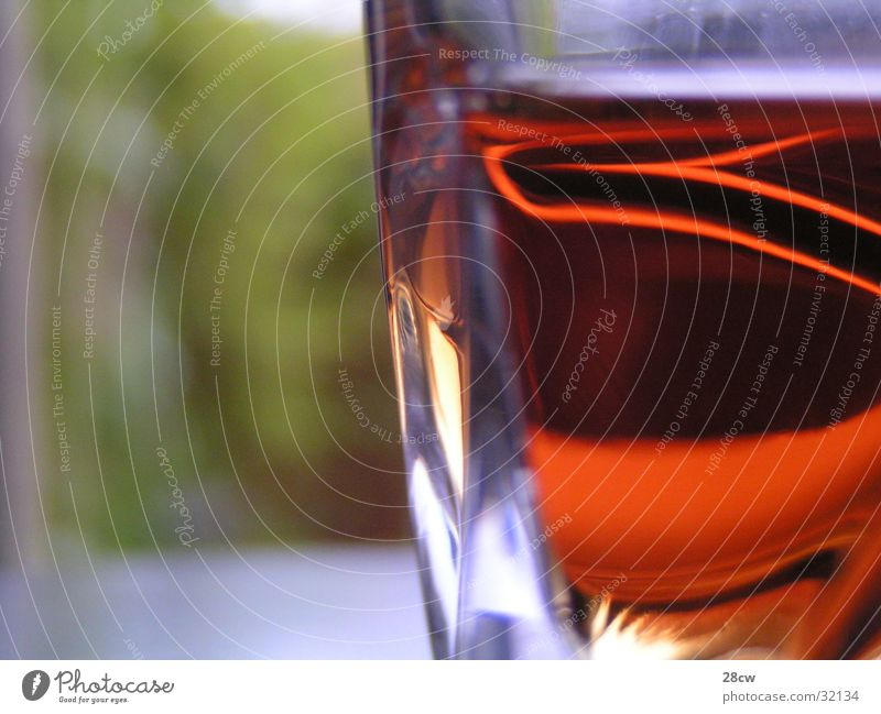 Summer Nutrition Glass Perspective Beverage Alcoholic drinks Zoom effect