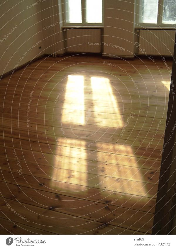 Sun Window Wood Architecture Back Floor covering Wooden floor Window transom and mullion