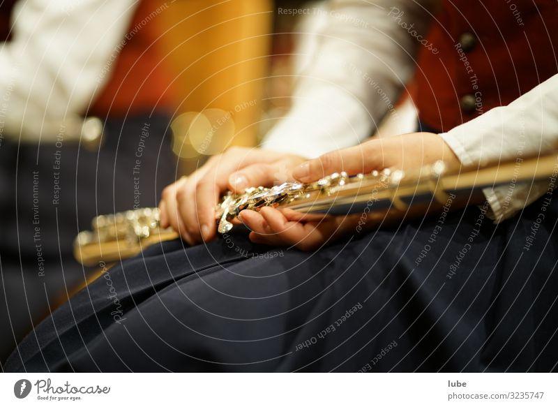 Art Music Culture Concert Stage Artist Musical instrument Musician Flute Flute-player