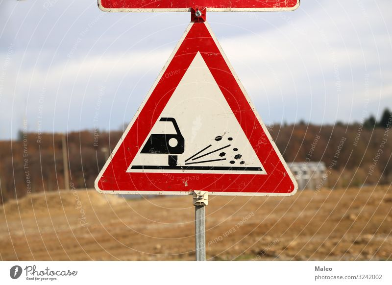 road works Accident Sign Repair Street Warning label Transport Construction site Symbols and metaphors Illustration Watchfulness Signage Caution Clue Safety