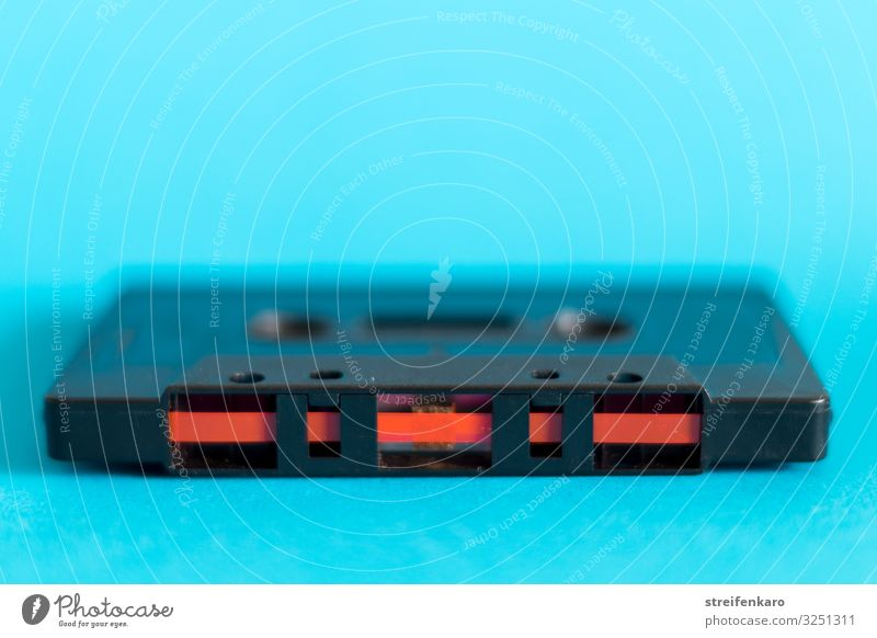 Old Blue Red Relaxation Black Feasts & Celebrations Party Retro Music Dance Transience Change Past Media Nostalgia Club