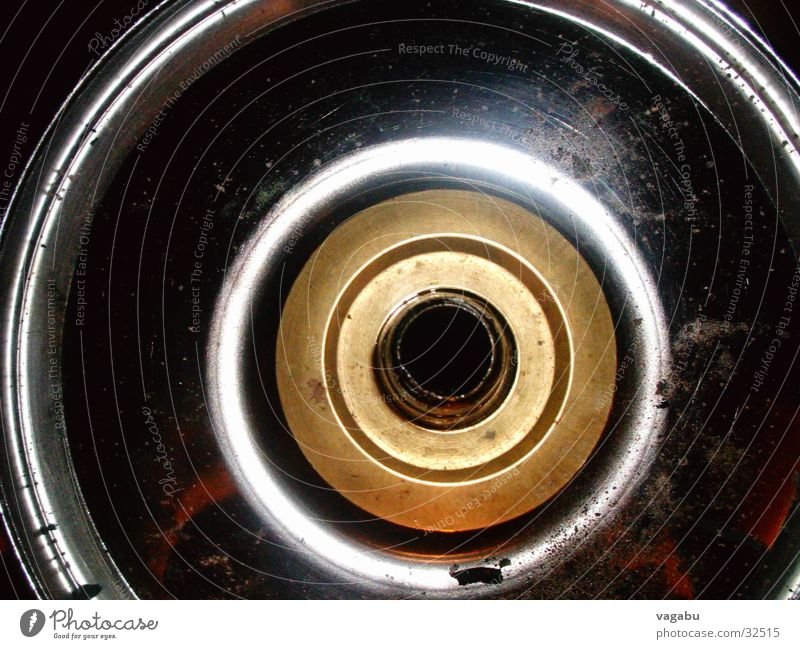 shisha Waterpipe Pot Style Living or residing Whistle nargile Silver
