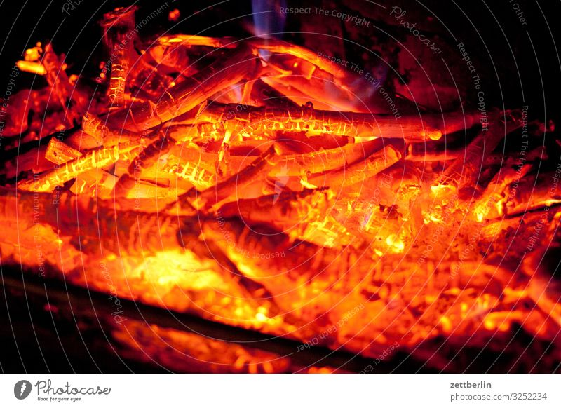 Winter Warmth Living or residing Flat (apartment) Fire Blaze Hot Burn Heating Stove & Oven Fireside Embers Heating by stove Carbon dioxide Open fire