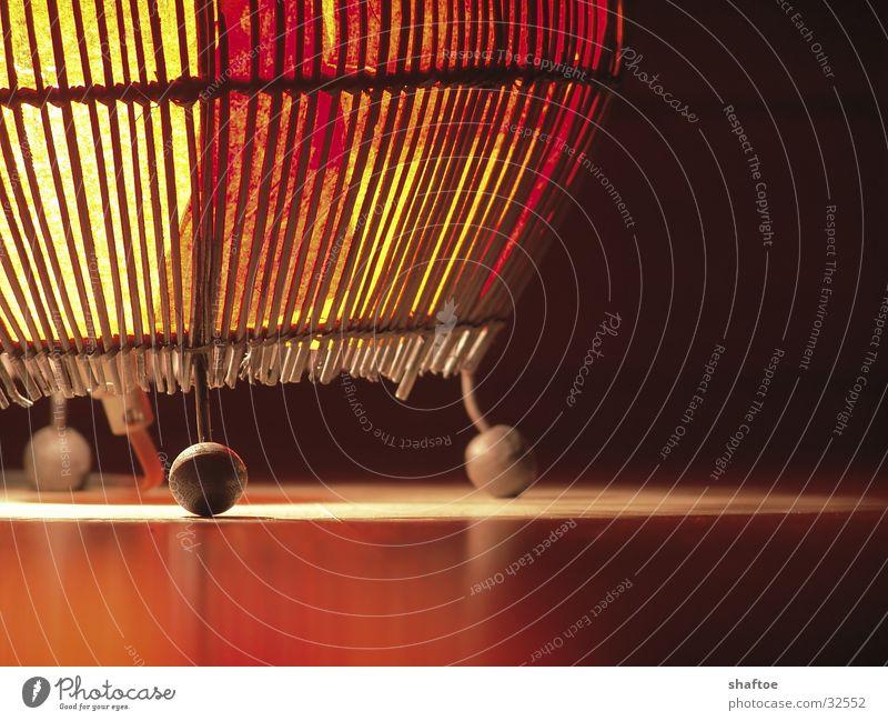 Japan lamp 1 Lamp Light Physics Standard lamp Floor covering Laminate Paper Living or residing Warmth Bamboo stick