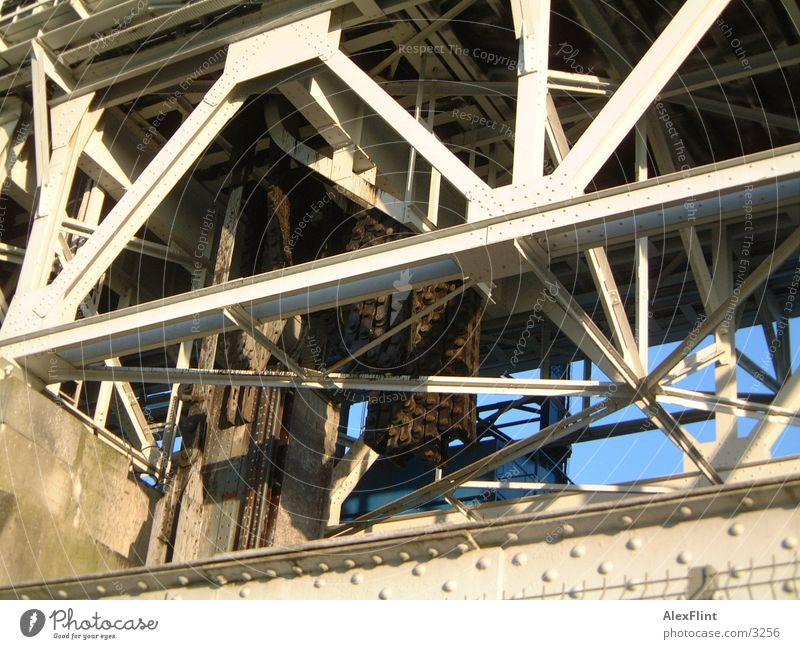 sluice Floodgate Construction Electrical equipment Technology