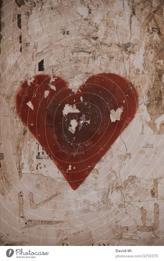 Perishable love Lifestyle Beautiful Healthy Valentine's Day Wedding Human being Art Work of art Painting and drawing (object) Love Emotions Divide Romance