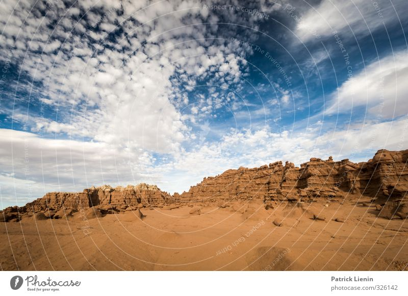 Nature Landscape Environment Weather Climate Beautiful weather Elements Adventure Canyon