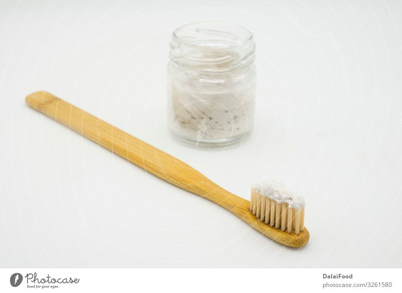 Fresh Aloe vera toothpaste Blue White Health care Mouth Clean Protection Stripe Teeth Bathroom Plastic Medication Minimalistic Dentist Object photography