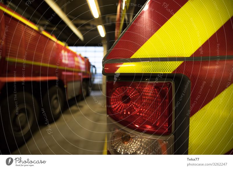 #Airport fire department 1 Work and employment Profession Fire department Technology Industry Means of transport Vehicle Truck Fire engine Yellow Colour photo