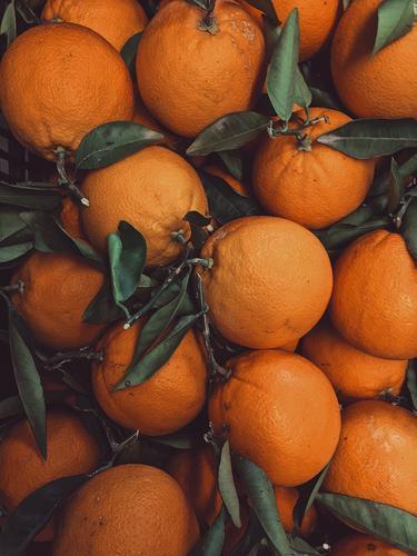 delicious orange fruit food, tasty fruit Orange Fruit Food Healthy Eating Fresh Citrus fruits Vitamin Tasty Diet Marketplace Shopping Sweet Organic Mature Juicy