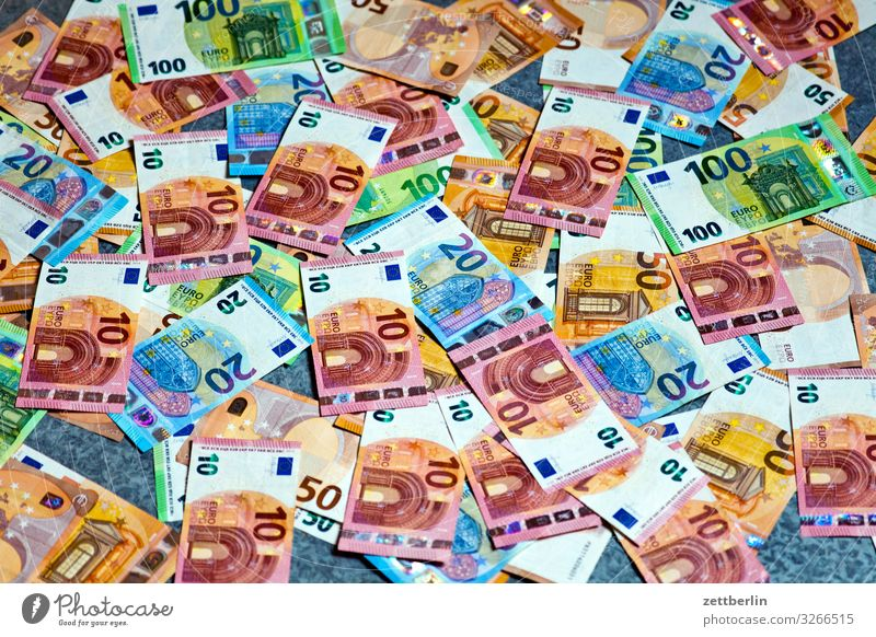 Christmas bonus Financial institution Loose change bribe Paying Income Revenue Euro Euro symbol Financial Industry Money Bank note corruption paper money